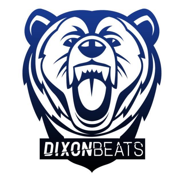 dixon beats