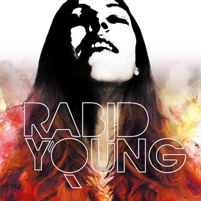 Rabid Young