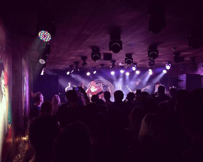 ady-suleiman-showcase-london-edition-september-2016
