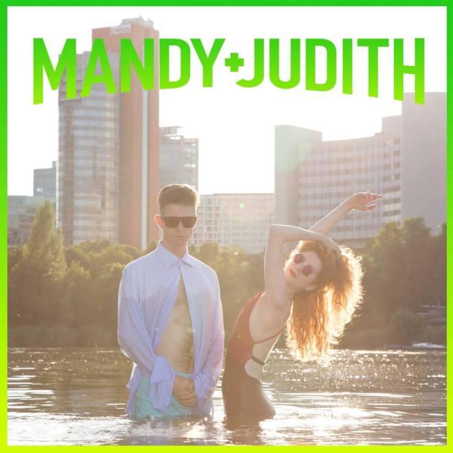 mandy-judith
