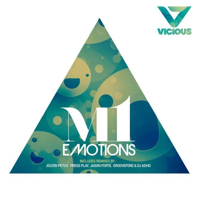 m1-emotions