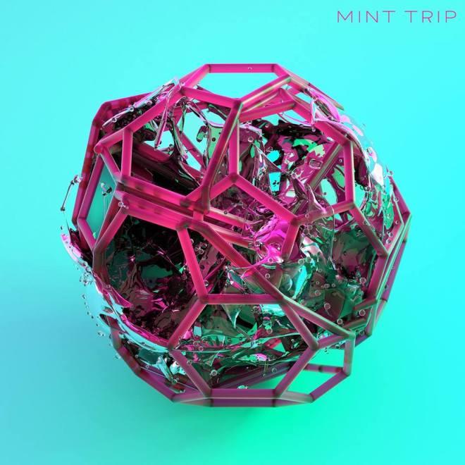 mint-trip