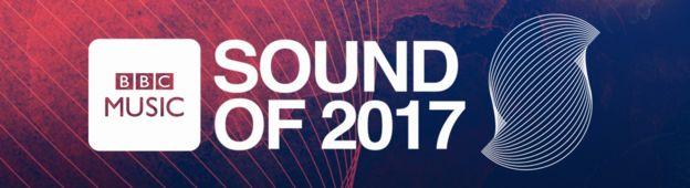 BBC Sound of 2017 Logo.jpg
