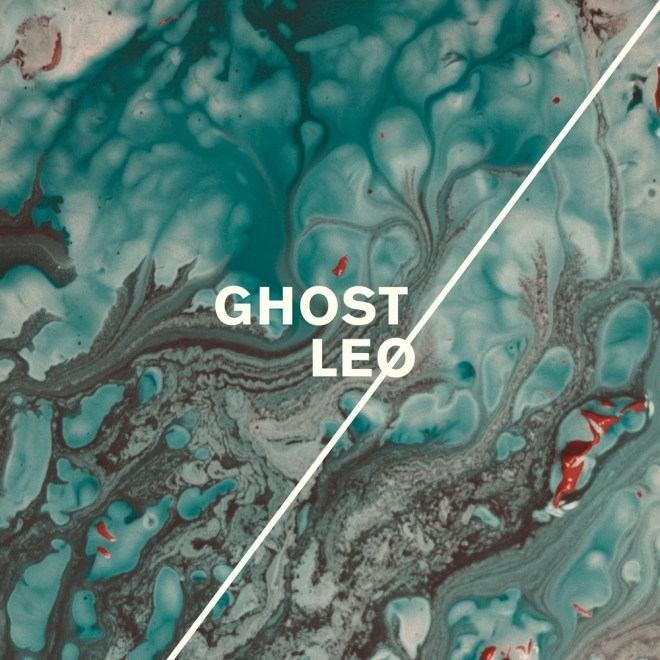ghost-leo