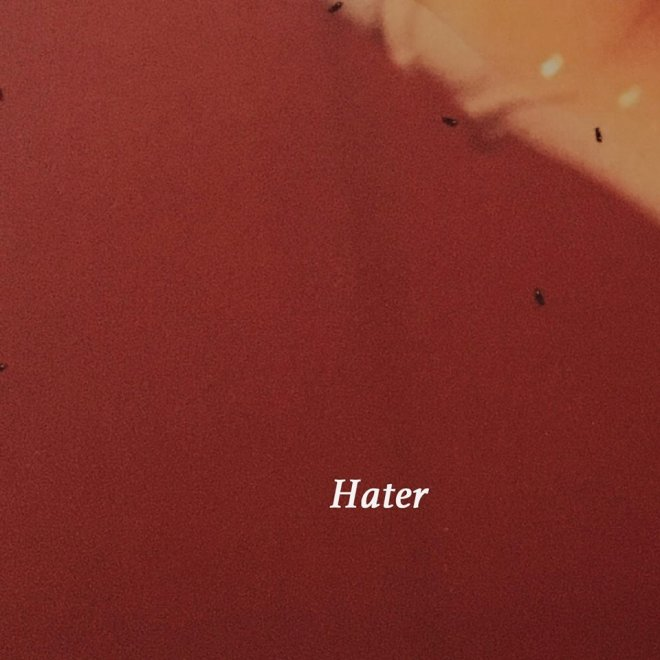 hater-band