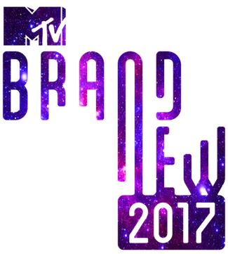 mtv-brand-new-2017