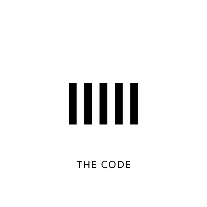 the-code
