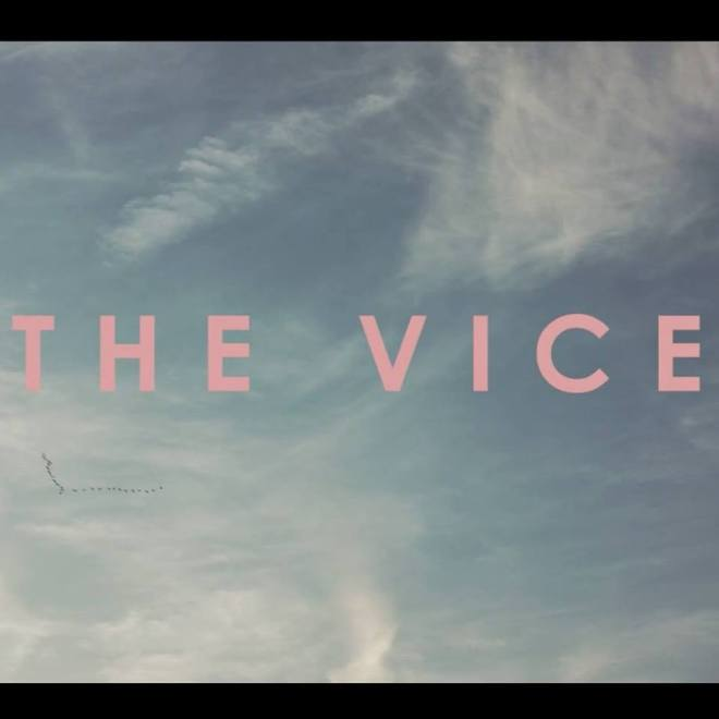 the-vice