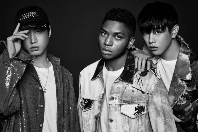 gallant-x-eric-nam-x-tablo
