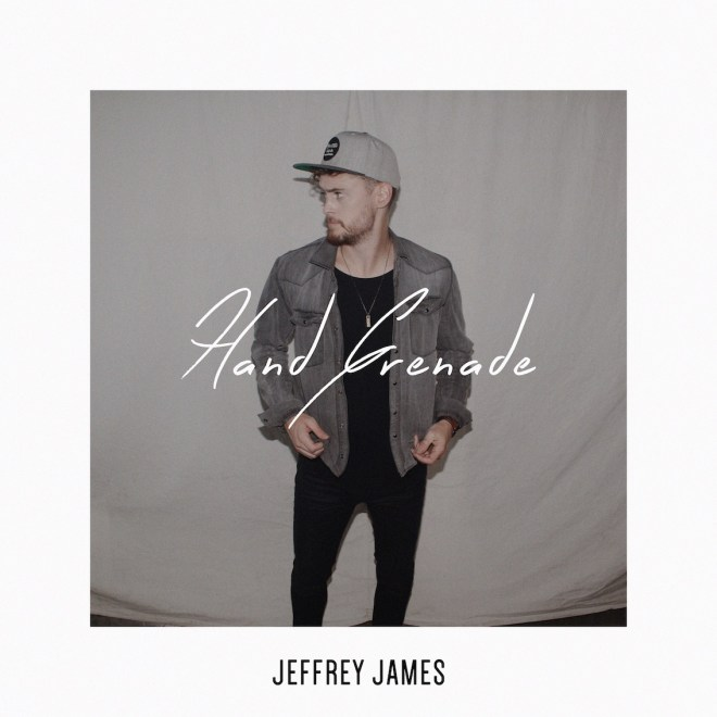 jeffrey-james