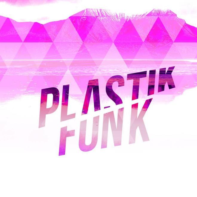 plastik-funk