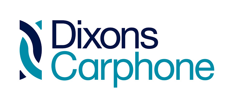 Russ Fry - dixons-carphone