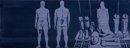 'Nacktscanner'
