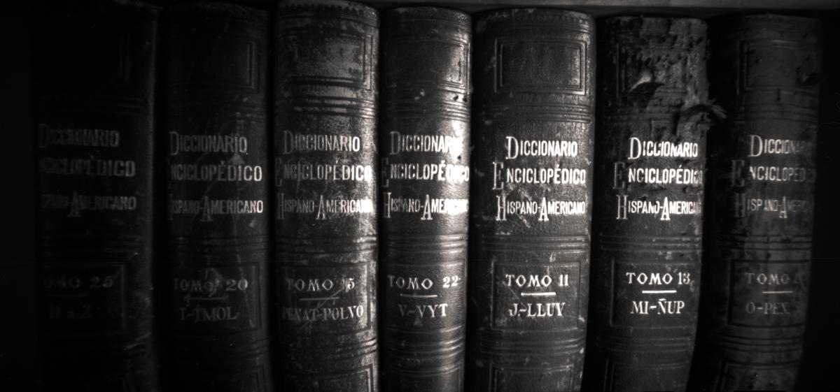 Diccionario enciclopedico 01