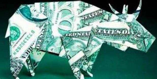 Los 7 grandes mitos sobre invertir en la bolsa de valores