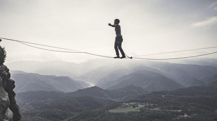 12 consejos para la Creatividad y la innovacion en los negocios