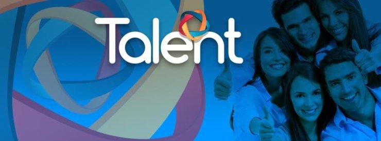 Si quieres empezar ya y en solo 15 dias tener tu negocio digital Ingresa aqui http://bit.ly/Talentstart1
