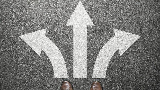 Habitos para El Exito: Tener un proposito