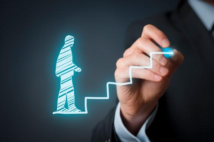 6 secretos para el éxito en los negocios