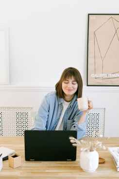 Como crear un Blog   Como se hace un blog en 5 pasos