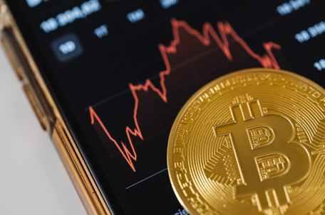 Que son las Criptomonedas. Bitcoin Negocios cada semana #24