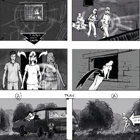 Icono Audiovisual
