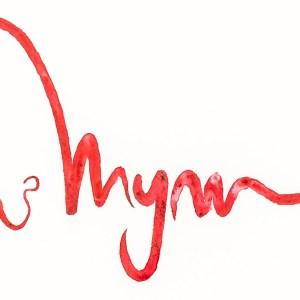 Logo Mym