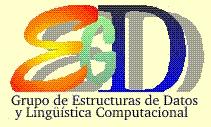 Herramienta análisis- Analizador Sintáctico y Morfológico de frases (2/2)