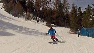 Skiing20132