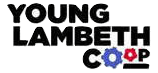 Young Lambeth coop