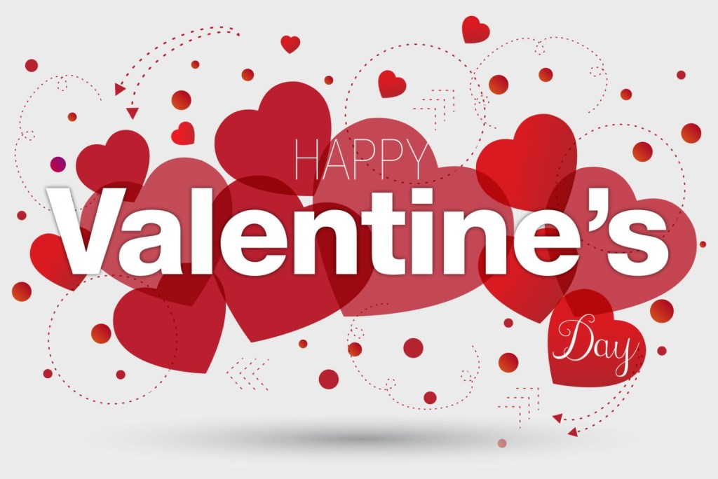 Things to do for Valentine\'s Day around Lake Norman - Alford ...