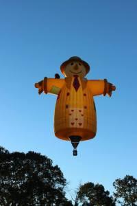 scarecrow-balloon