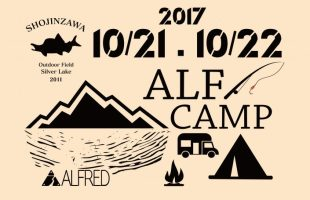 alfcamp