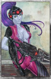 widowmaker-print-lr