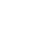 Alfred Arts