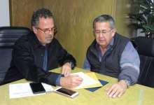 Photo of Orden en la aduana de Tijuana beneficia al comercio de autos usados