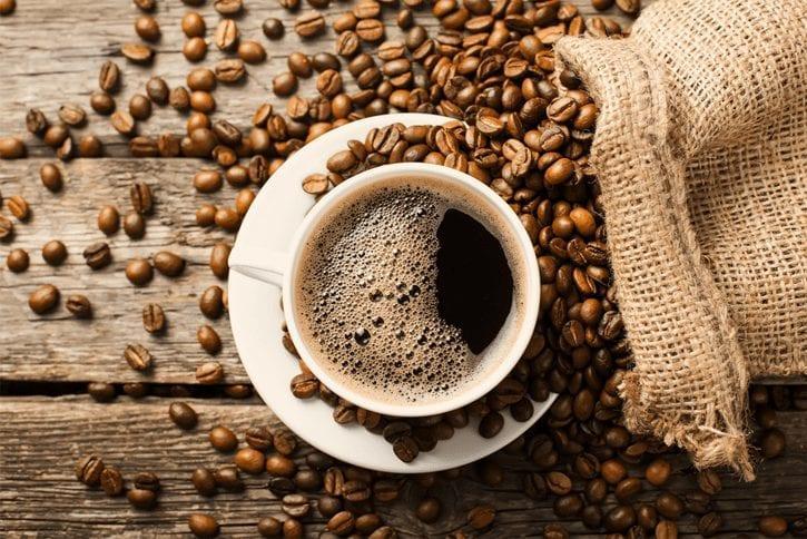 el cafe de hoy el mejor