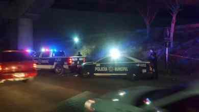 Photo of 4 muertos durante la tarde del miércoles, en distintos hechos