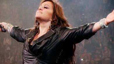 Photo of Presentan nueva canción de Jenni Rivera