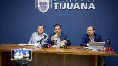 Photo of Inicia modernización de estacionómetros