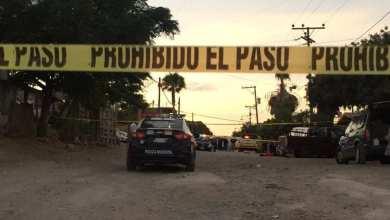 Photo of Auto embiste a dos mujeres en el Mariano; una muere