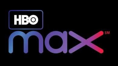 hipertextual anunciado hbo max nuevo servicio que competira con netflix 2019483943