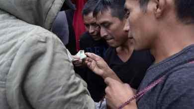 Photo of Solo 35 detenidos fue el saldo de las redadas contra inmigrantes en EEUU