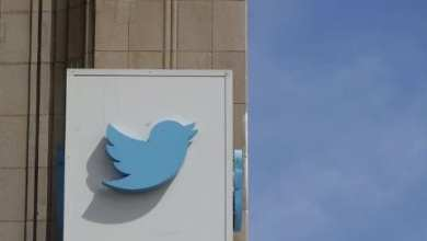 Photo of Twitter registra fuerte aumento de usuarios y ganancias