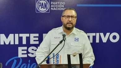 Photo of Denuncia de Morena es una venganza política