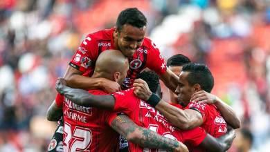 Photo of Xolos derrota 1-0 a Pumas en jornada 4 del Apertura 2019