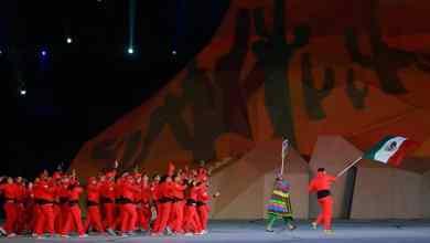 Photo of México supera las 100 medallas en los Juegos Panamericanos Lima 2019