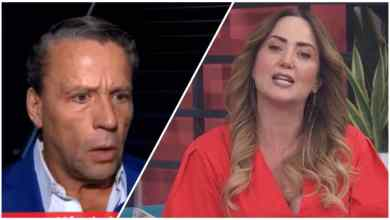 Photo of De nuevo Alfredo Adame arremete contra Andrea Legarreta
