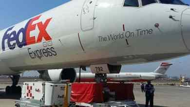 Photo of Revoluciona Matrix carga aérea en México y el mundo