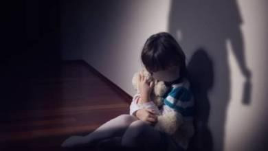 Photo of Niños violan y matan a su hermanita; la mamá se deshace del cuerpo